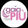 Gaia Più – Estetica e Capelli – Bologna Logo