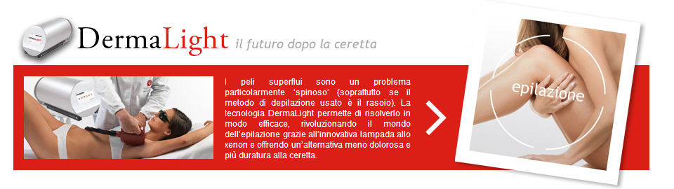 dermal-light-epilazione