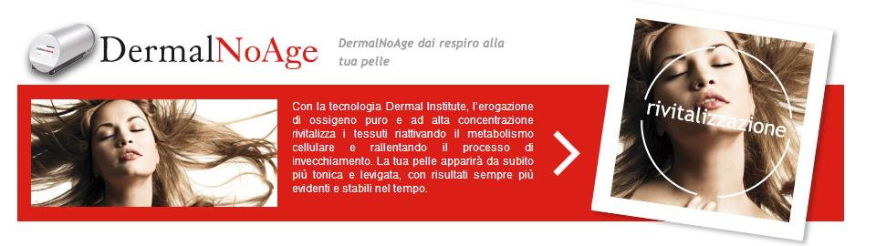 dermal-noage-rivitalizzazione