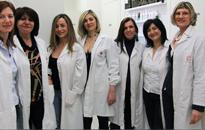 Gaia più - Dermal Institute Bologna