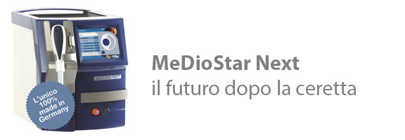 mediostar-next