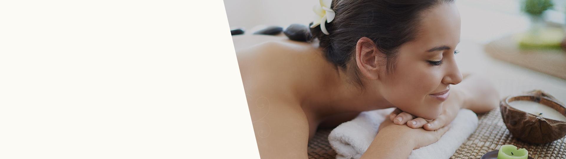 massaggi bologna